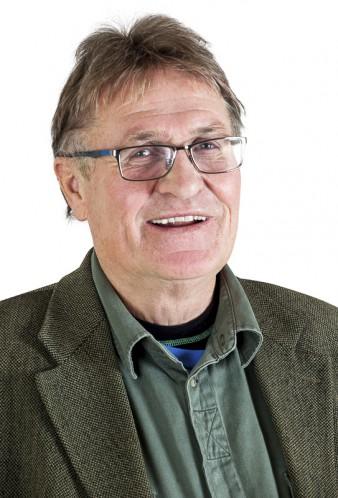Curt Carlsson