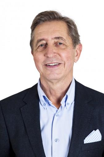 Sten Wedin