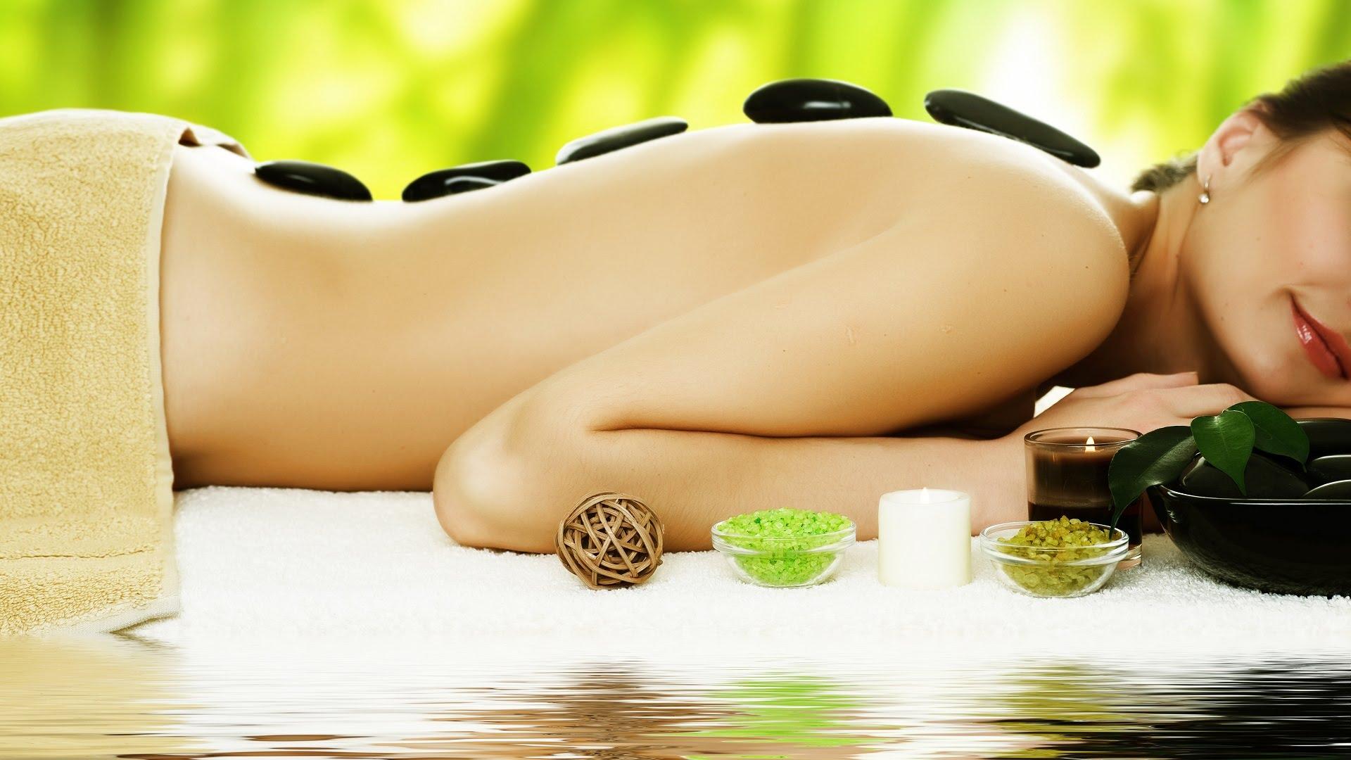 spa i eskilstuna massage i malmö
