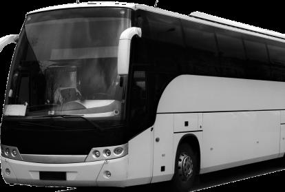buss_tactic-2