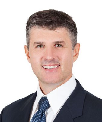 Tony Culjak