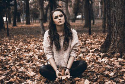 Stödboende och träningslägenheter för unga vuxna